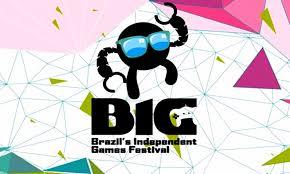 BIG Festival: Conheça os vencedores