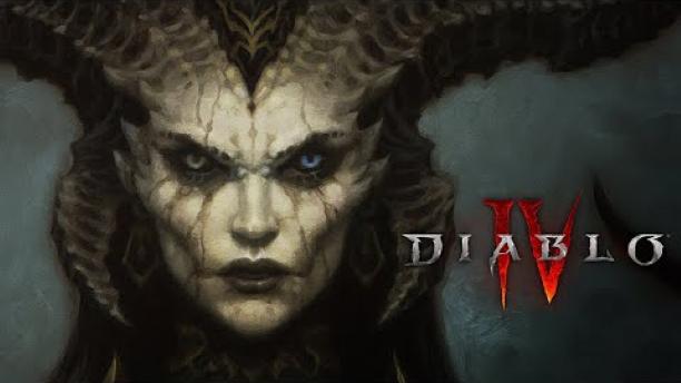 Blizzard anuncia Diablo 4 e Overwatch 2!