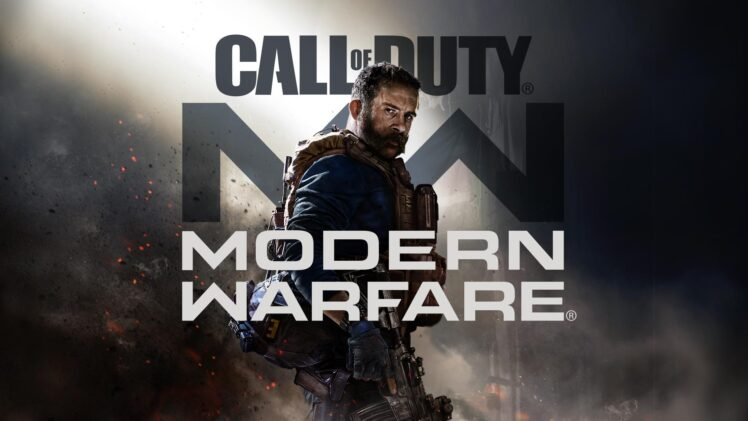 Análise: Call of Duty – Modern Warfare