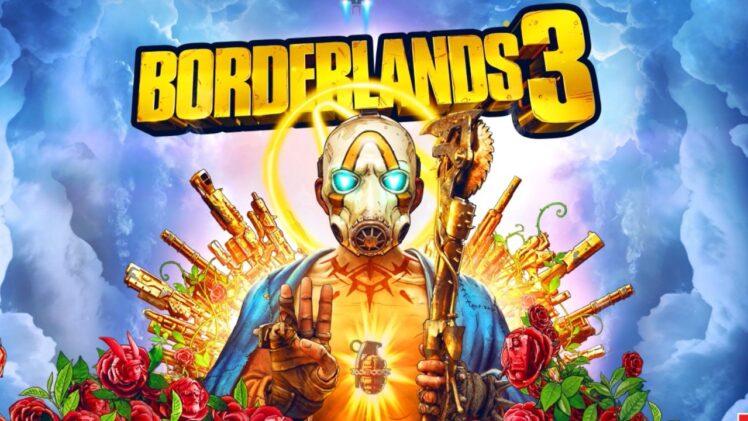 Análise: Borderlands 3