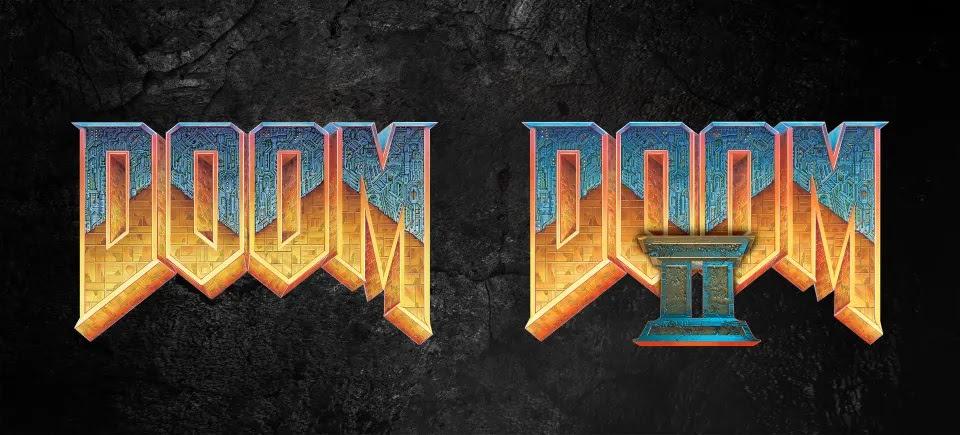 Atualização de DOOM e DOOM II | Add-ons, Salvamento Rápido, 60 FPS e mais já disponível