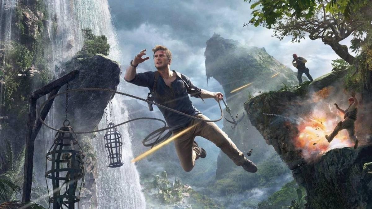 PlayStation Studios reunirá jogos exclusivos da Sony, mas será que também vem filmes por aí?