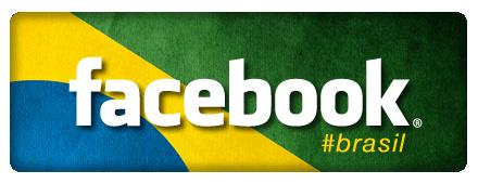 Brasil é o 4º país com mais usuários no Facebook na quarentena