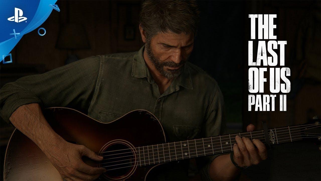 PlayStation anuncia Mega Pack de The Last of Us Part II