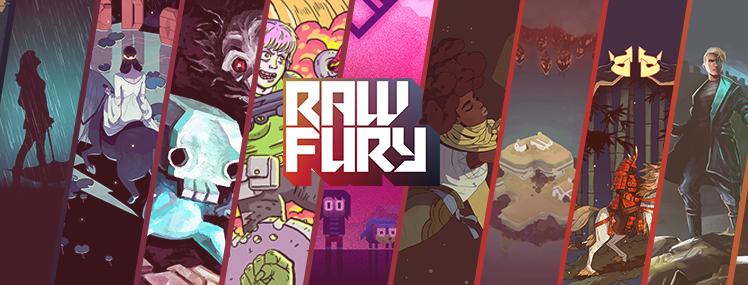 Atomicrops da Raw Fury & Bird Bath Games já está disponível no Nintendo Switch, PlayStation®4, Xbox One e PC