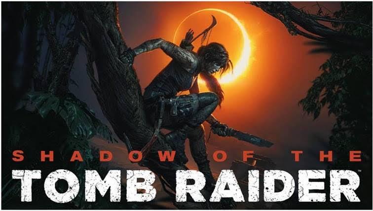 NVIDIA anuncia bundle de GeForce GTX Série 16 Super com Shadow of the Tomb Raider