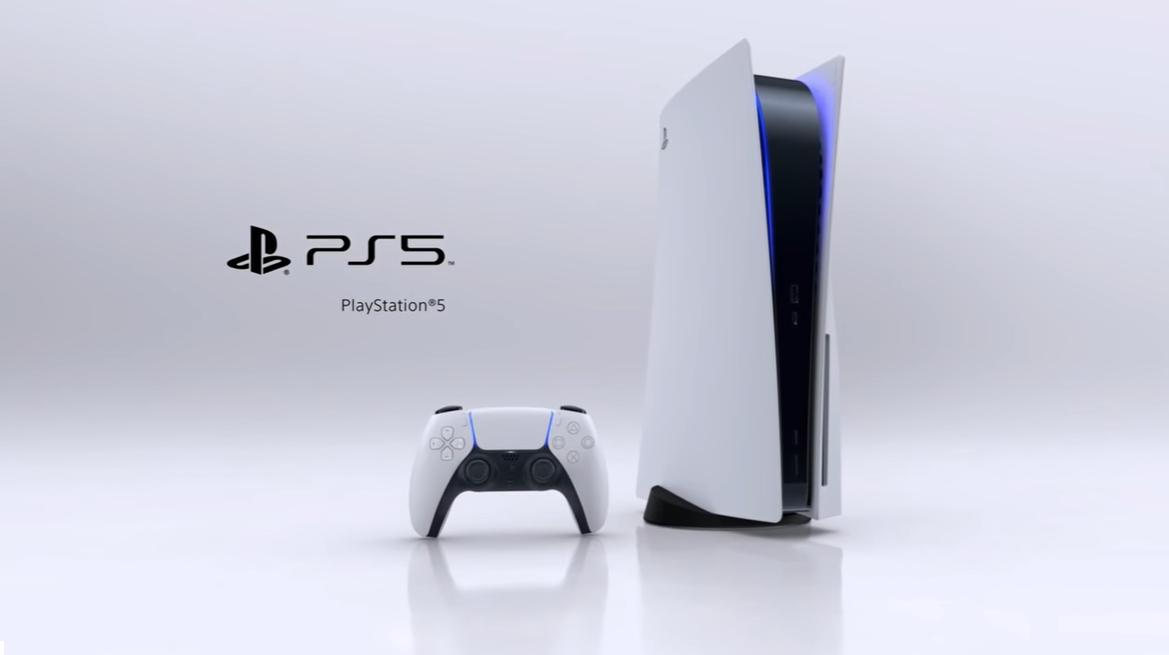 Direto dos desenvolvedores: como o SSD ultrarrápido do console PS5 e o sistema de áudio Tempest 3D vão melhorar o futuro dos games