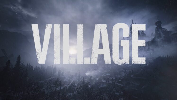 Resident Evil™ Showcase: Demo de RE Village e mais novidades reveladas!