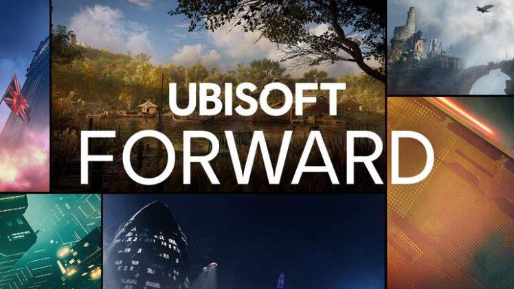 Ubisoft ta fazendo uma promoção cabulosa!