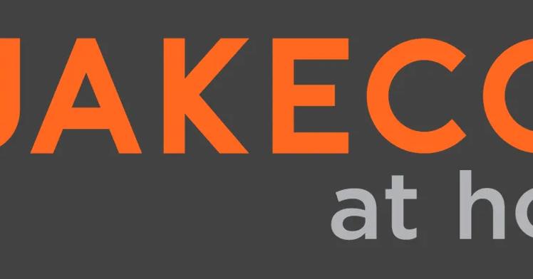 """QuakeCon 2020   Evento apresenta """"QuakeCon at Home"""" com super transmissão mundial"""