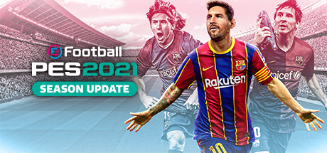 Konami envia cronograma de anúncios para eFootball PES 2021