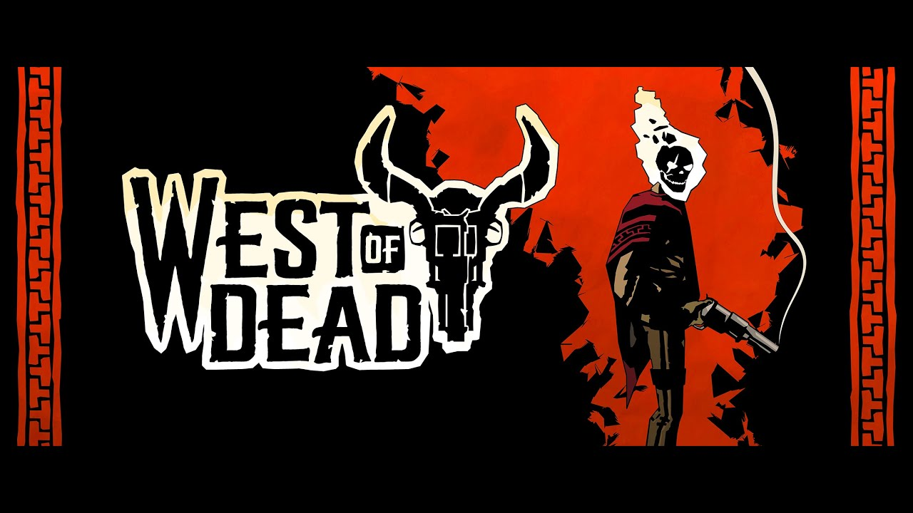 Análise: West of Dead