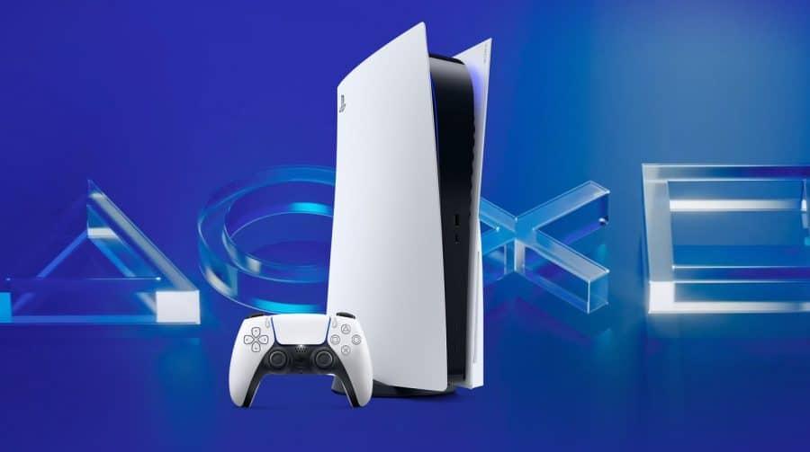 PlayStation 5: São Paulo e Rio de Janeiro recebem ativações