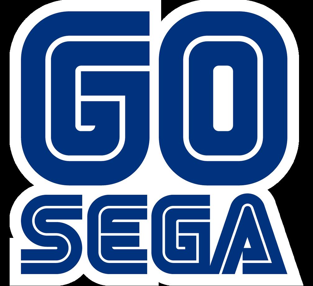 SEGA comemora 60º aniversário com promoção especial no Steam e 60 dias de conteúdo