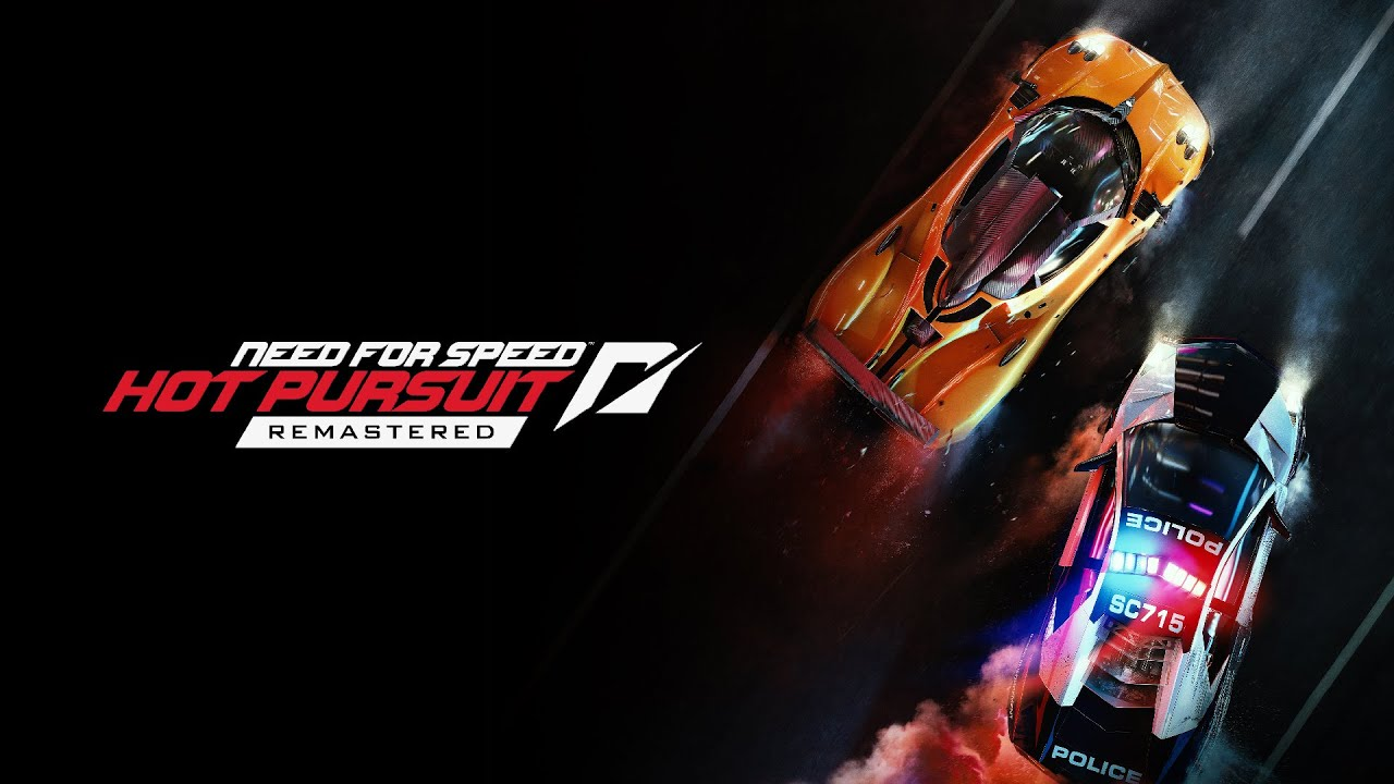 Análise: Need for Speed: Hot Pursuit Remastered