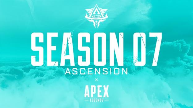 Chegue mais alto em Apex Legends Temporada 7 de Apex Legends; assista ao trailer de gameplay de Ascensão
