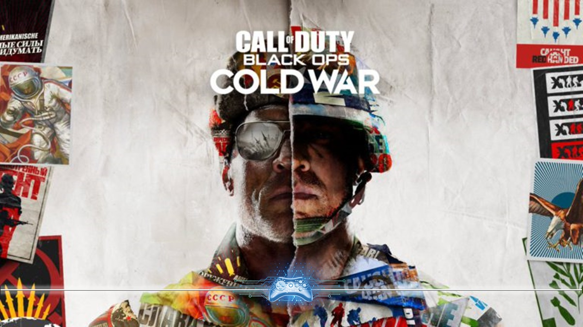 Análise: Call of Duty Black Ops Cold War