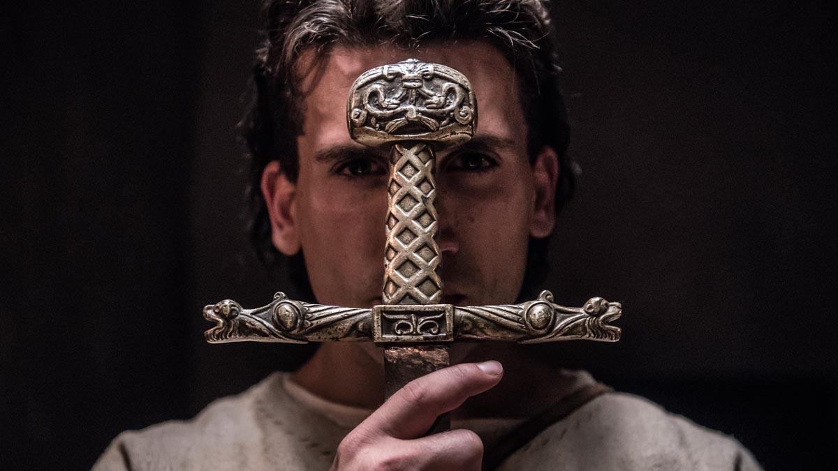 Análise: El Cid, primeira temporada: boa, mas…