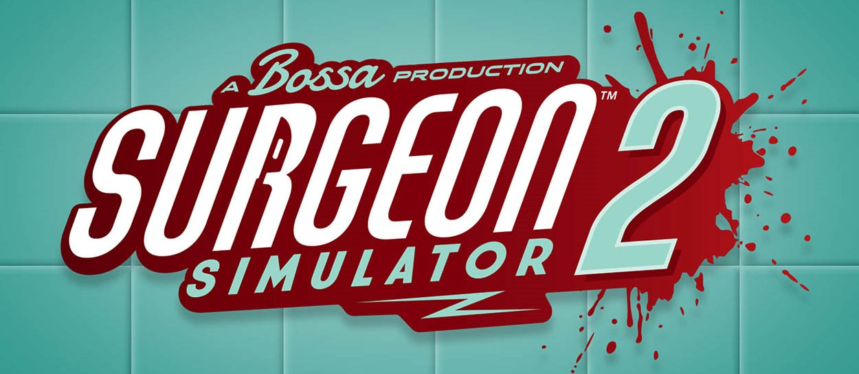 Review: Surgeon simulator 2