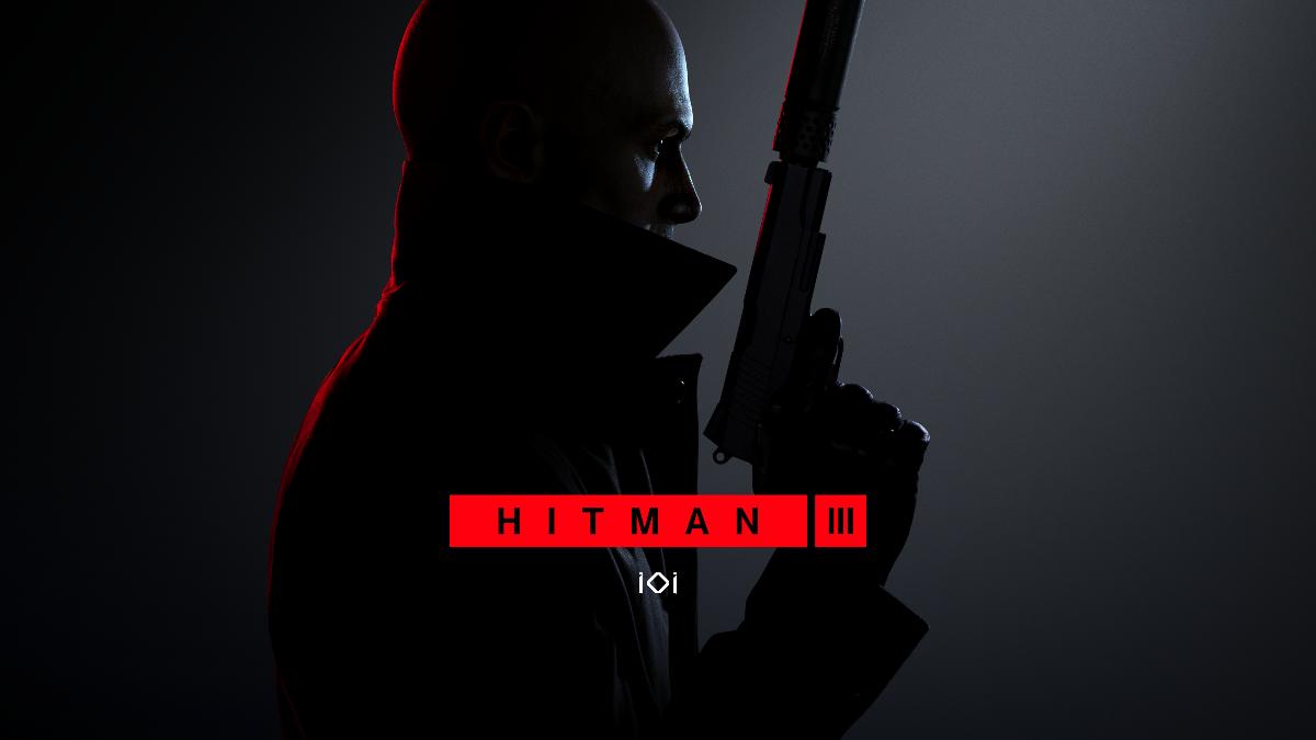 Hitman 3 chega ao Brasil em mídias físicas com modo VR gratuito