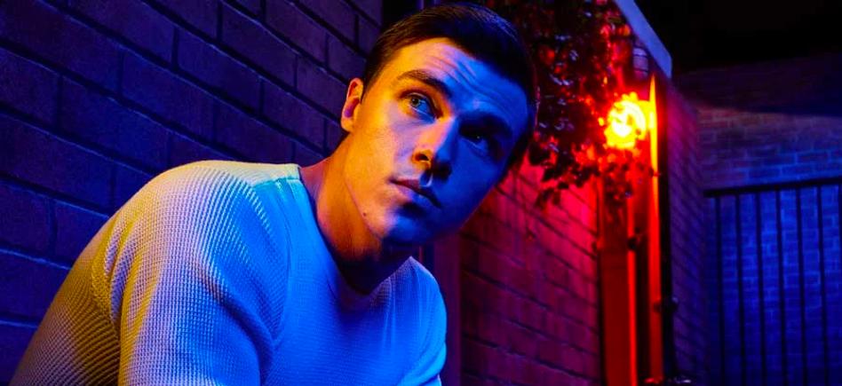 HBOmax : Divulgado o ator que viverá o mais polêmico dos Lanternas Verdes