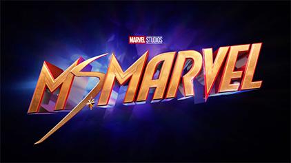 Ms. Marvel | Vazam imagens com o visual da heroína