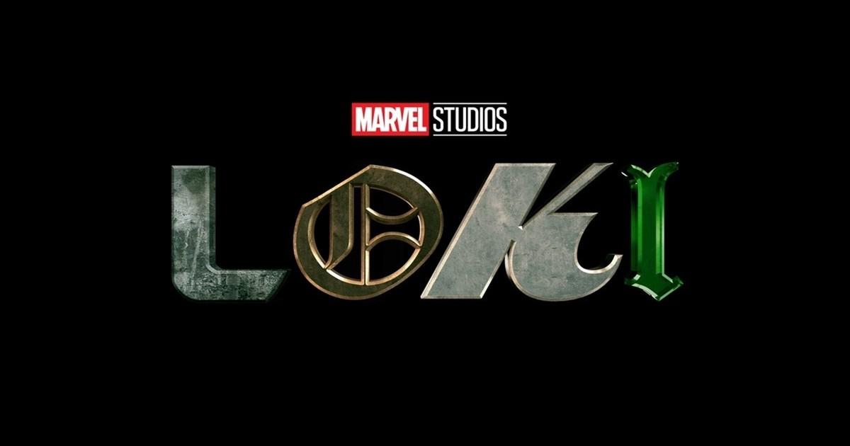 Análise: Loki – Ep.01 Glorioso Propósito