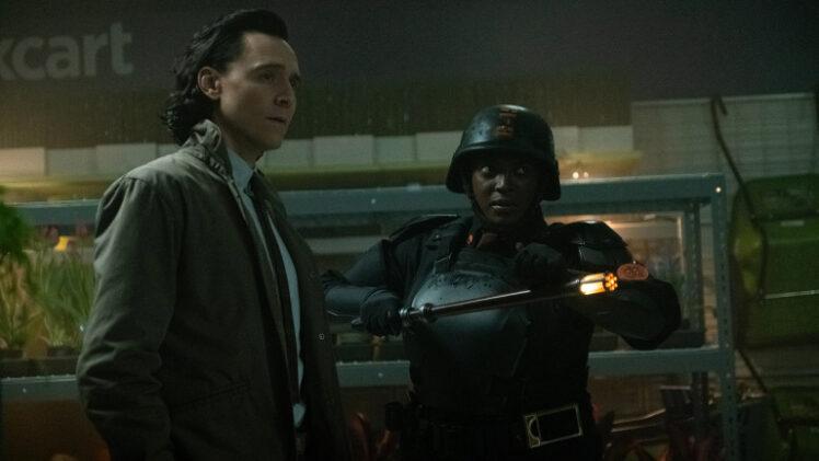 Analise: Loki – Ep.02 A Variante