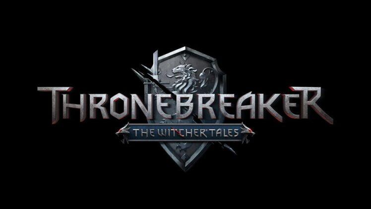 The Witcher Tales | Thronebreaker já está disponível para Android