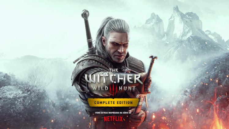 WITCHERCON   Confira tudo o que rolou no evento para os fãs de The Witcher