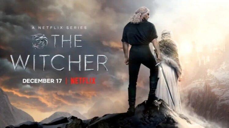 The Witcher   Série da Netflix ganha trailer completo da 2ª temporada