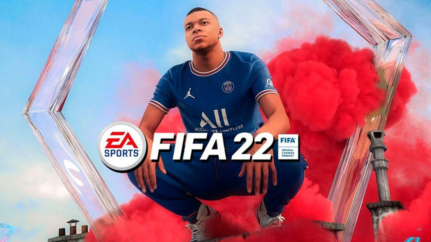 FIFA 22 | Electronic Arts anuncia parceria com a Lega SERIE A e lista completa de Times